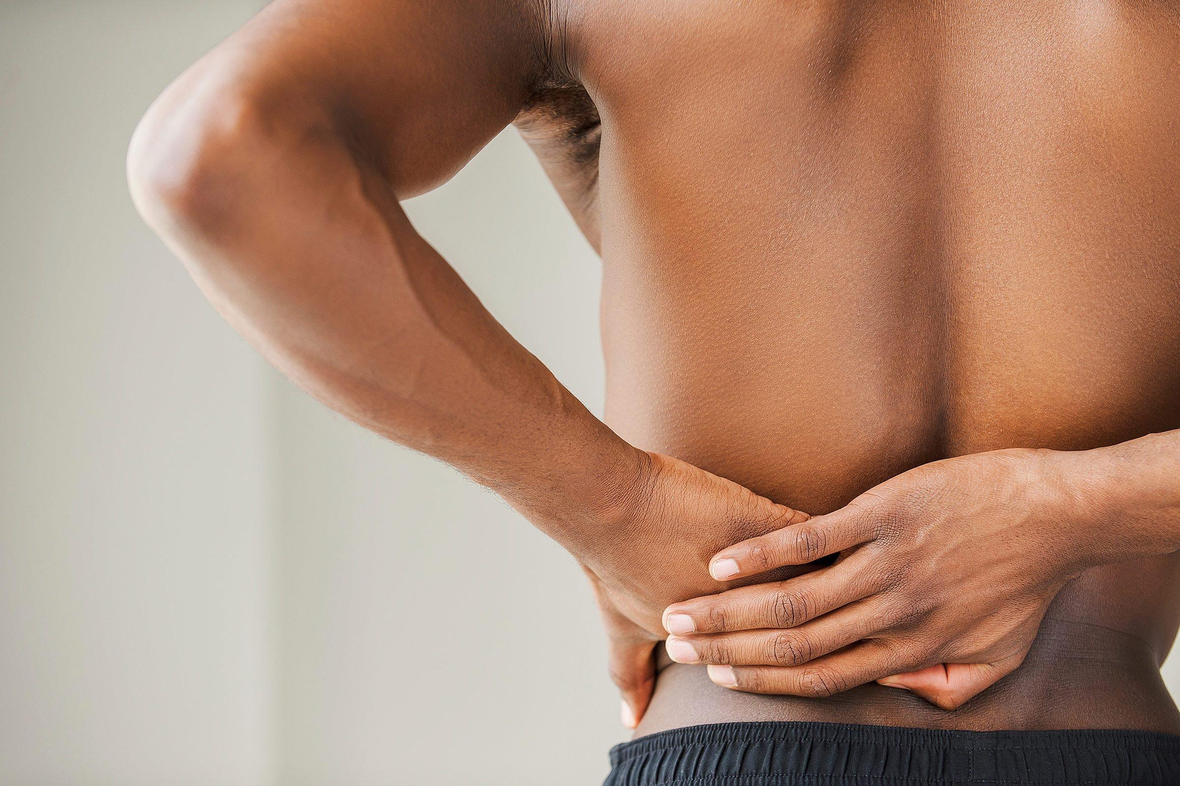 secrets doctors wont tell back pain