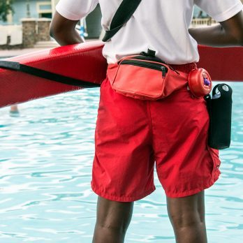 8 Crucial Water Safety Tips Lifeguards Wish Parents Knew