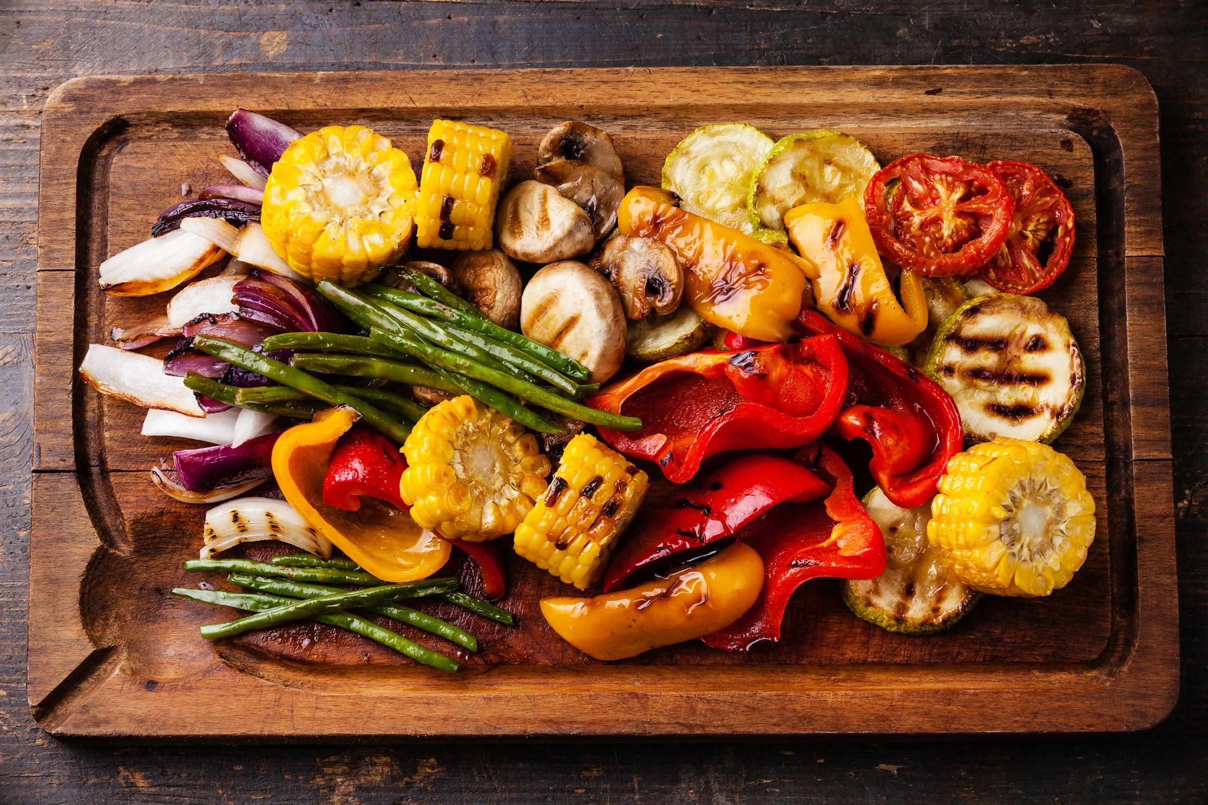 avoid cancer produce