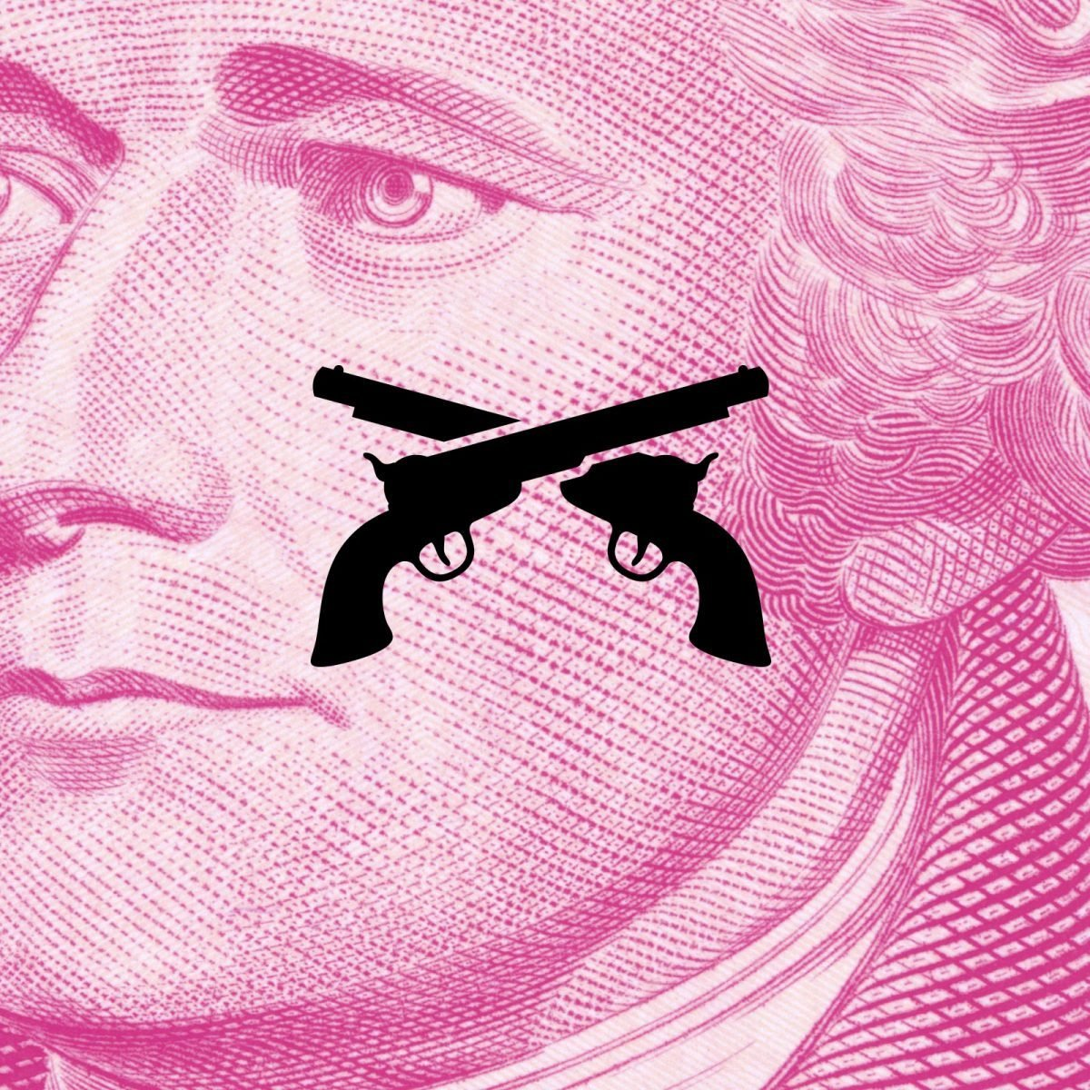 Alexander Hamilton Facts: What the Musical Forgot | Reader's