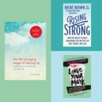 The Best Books to Give as Graduation Gifts