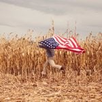 60 American Flag Pictures That Will Make You Feel Patriotic