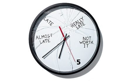 june 2016 aol service feature late clock ft