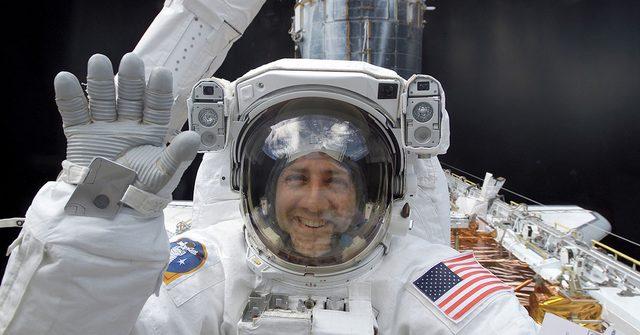 june 2016 eight hours of darkness astronaut fb