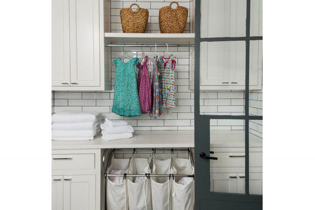 streamline-laundry-day-Laundry-2