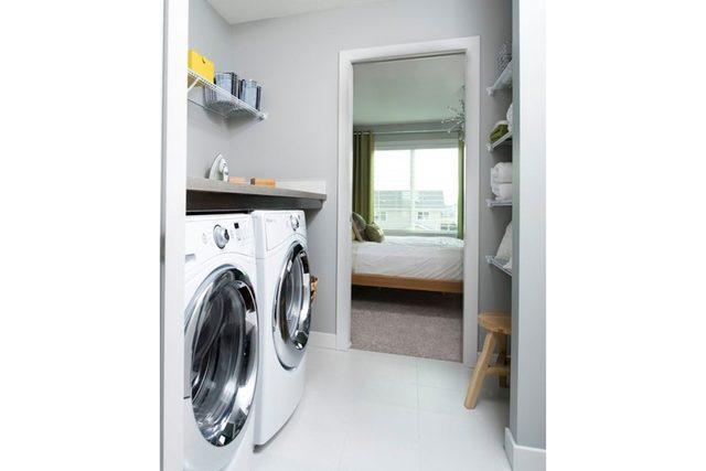 streamline-laundry-day-Laundry-3