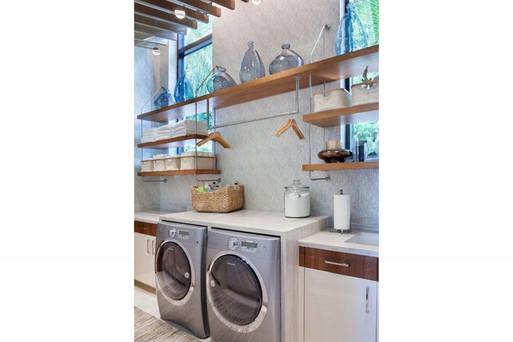 streamline-laundry-day-Laundry-5