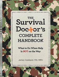 the survival doctors handbook