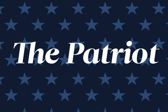 01-4th-of-july-movies-the-patriot