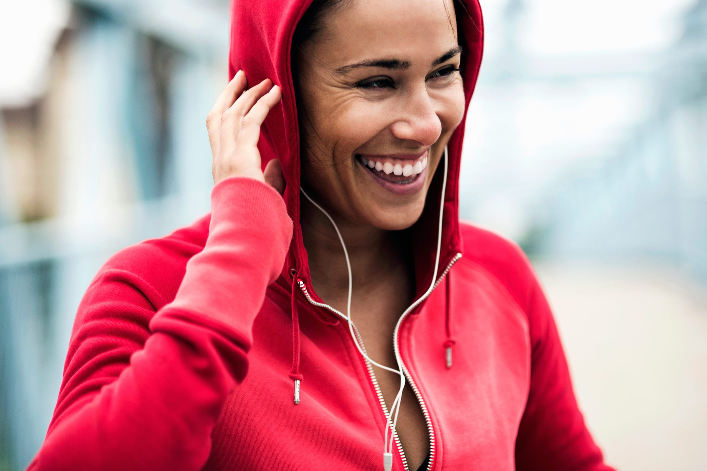 Ways Exercise Makes Your Brain Better | Reader's Digest