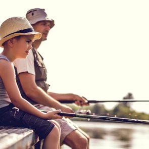 01-fathers-day-activities-fishing-dad