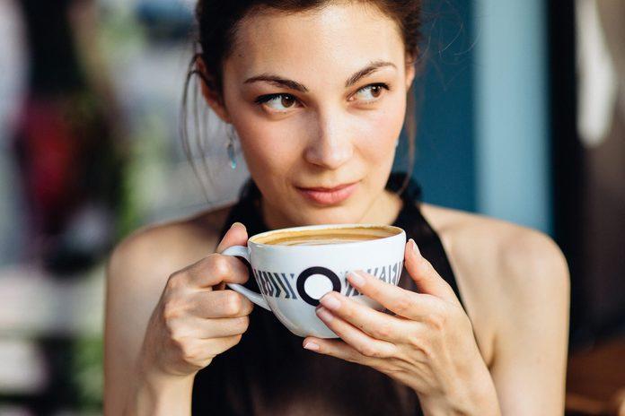 surprising use coffee headache
