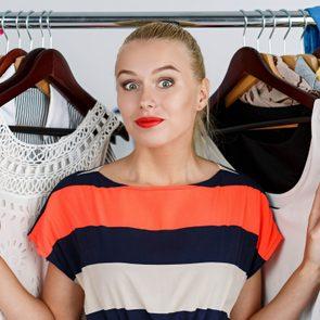 01-things-salesclerk-wont-say-dresses