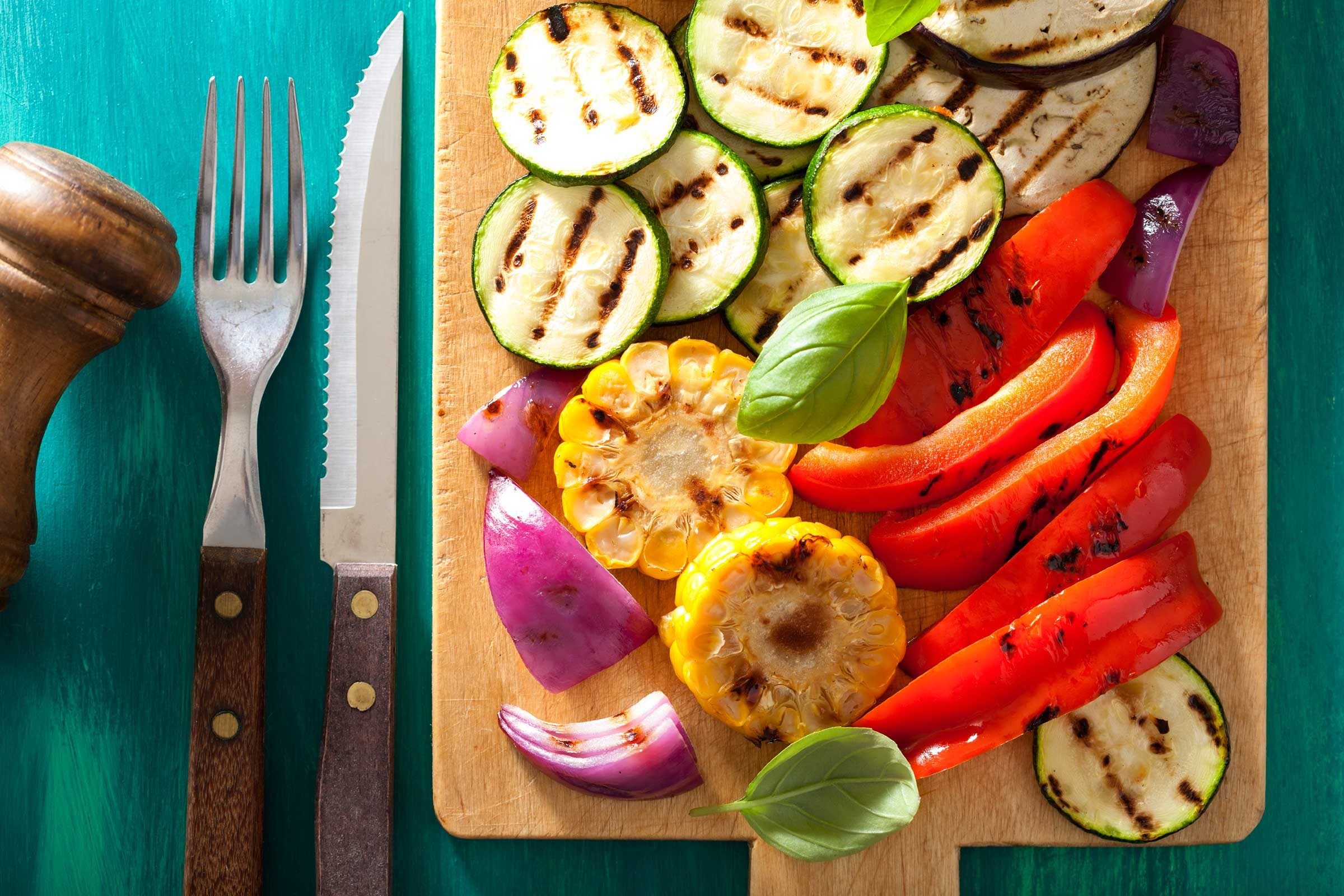 7 Healthy Vegetables You Hate (and Tricks to Start Liking Them)
