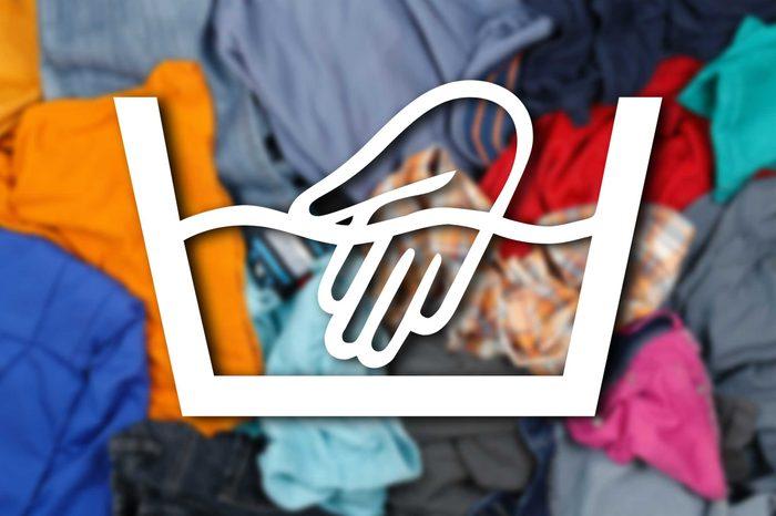 01_Hand-wash-(1)