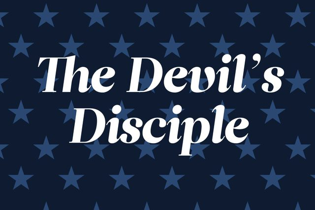 03-4th-of-july-movies-devils-disciple
