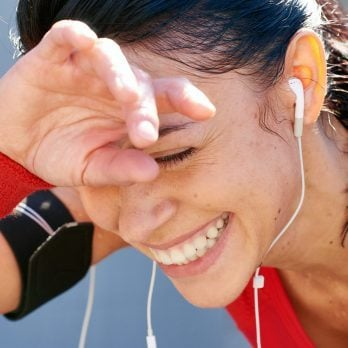 6 Ways Exercise Makes Your Brain Better