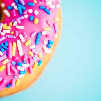 What Your Food Cravings Secretly Reveal About Your Health