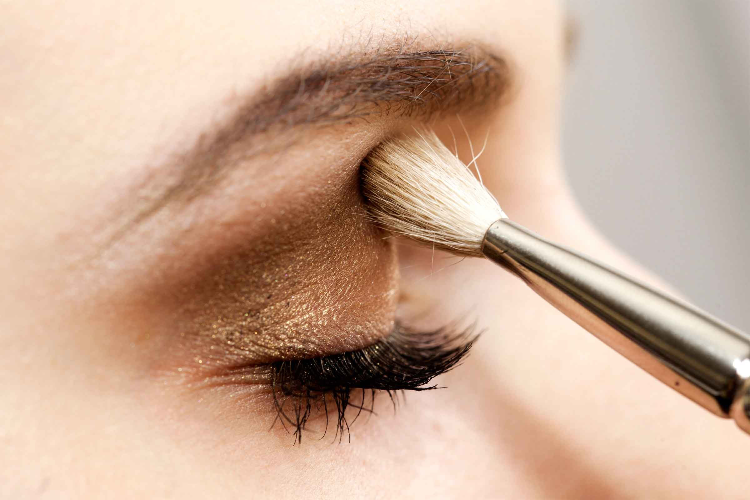 Makeup Mistakes That Age Your Face Readers Digest
