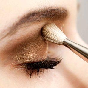 03-makeup-look-older-skipping-eyebrows