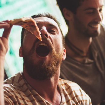 10 Unhealthy Habits That Are Worse for You Than You Thought