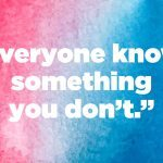 7 Pieces of Life Advice Geniuses Tell Their Kids