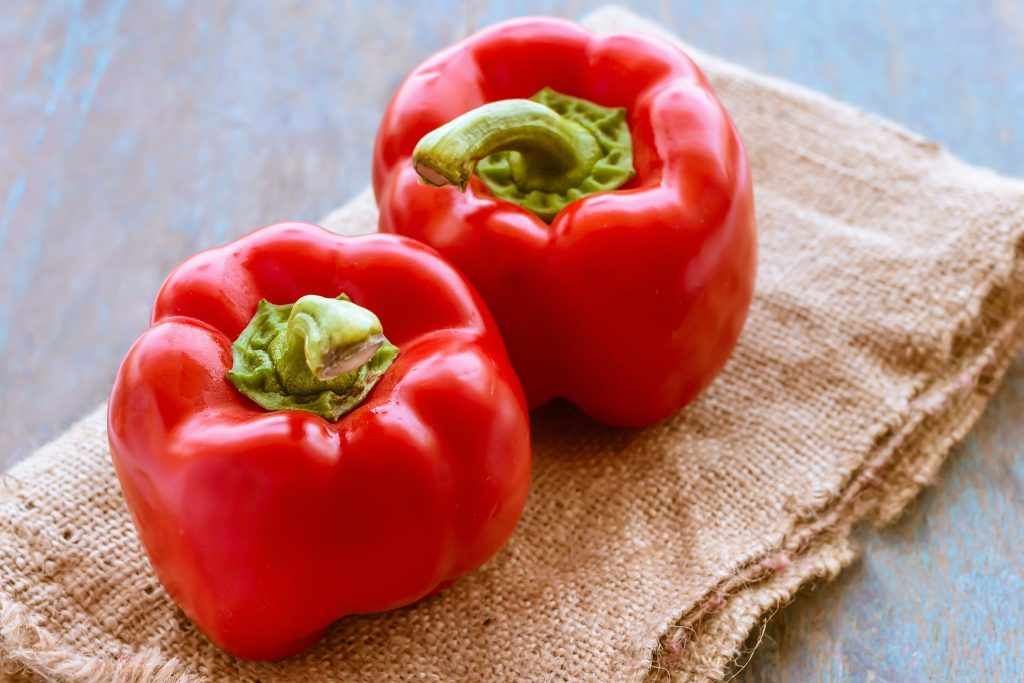 04-secret-shortcuts-cooking-bell-pepper