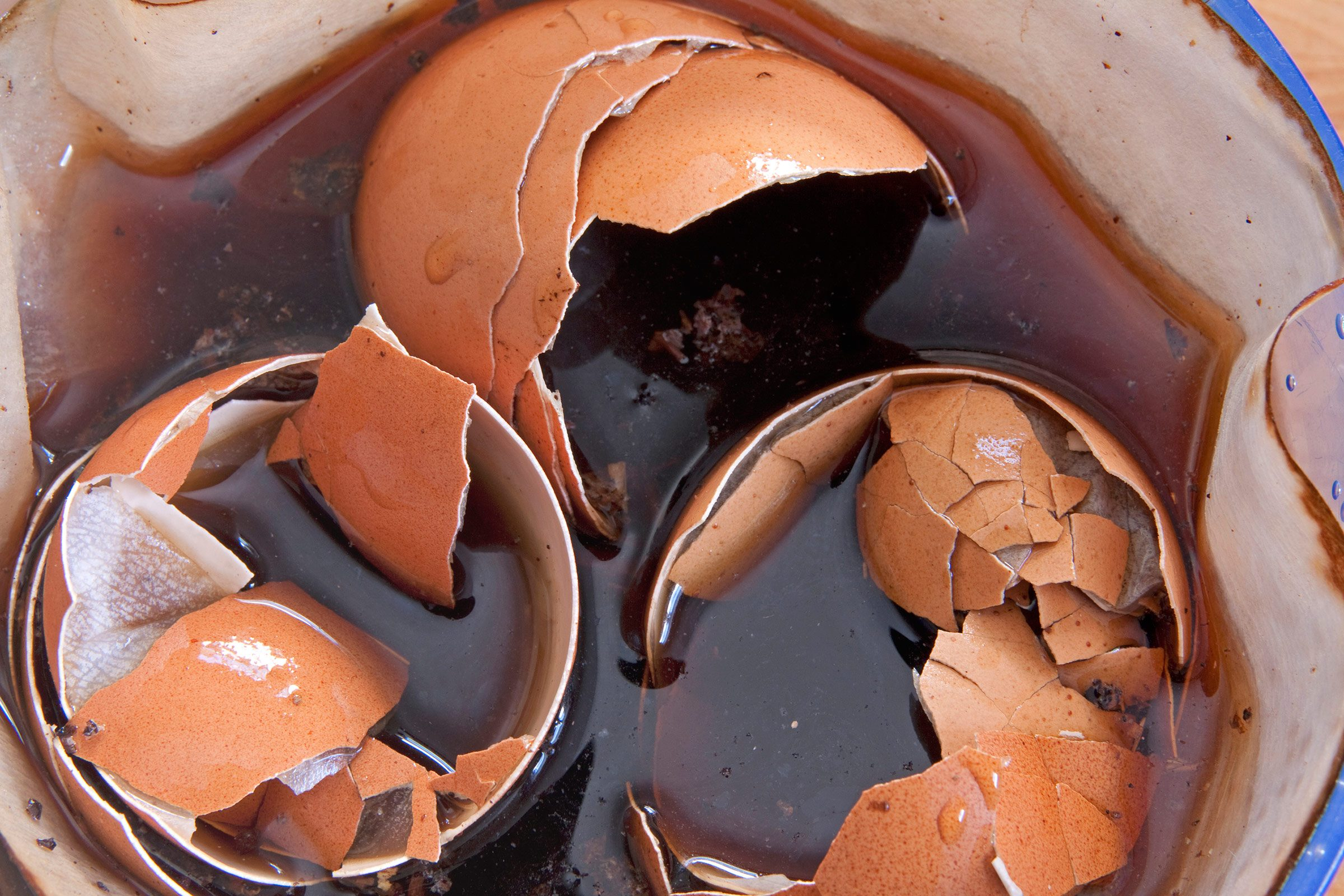 surprising use coffee compost