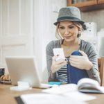 10 Ways to De-Stress Your Work Day