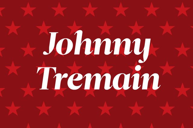 06-4th-of-july-movies-johnny-tremain