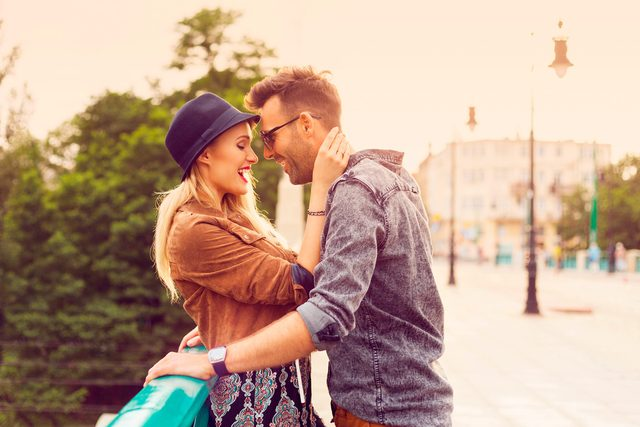 free dating online website pages