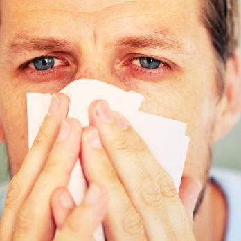 7 Smart Ways Germ Experts Boost Their Immune System