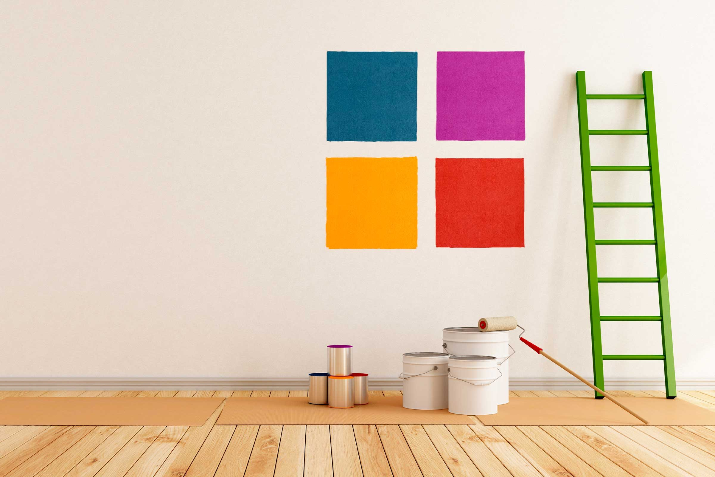 100 interior paint colors ideas for homes 10 best kept secr