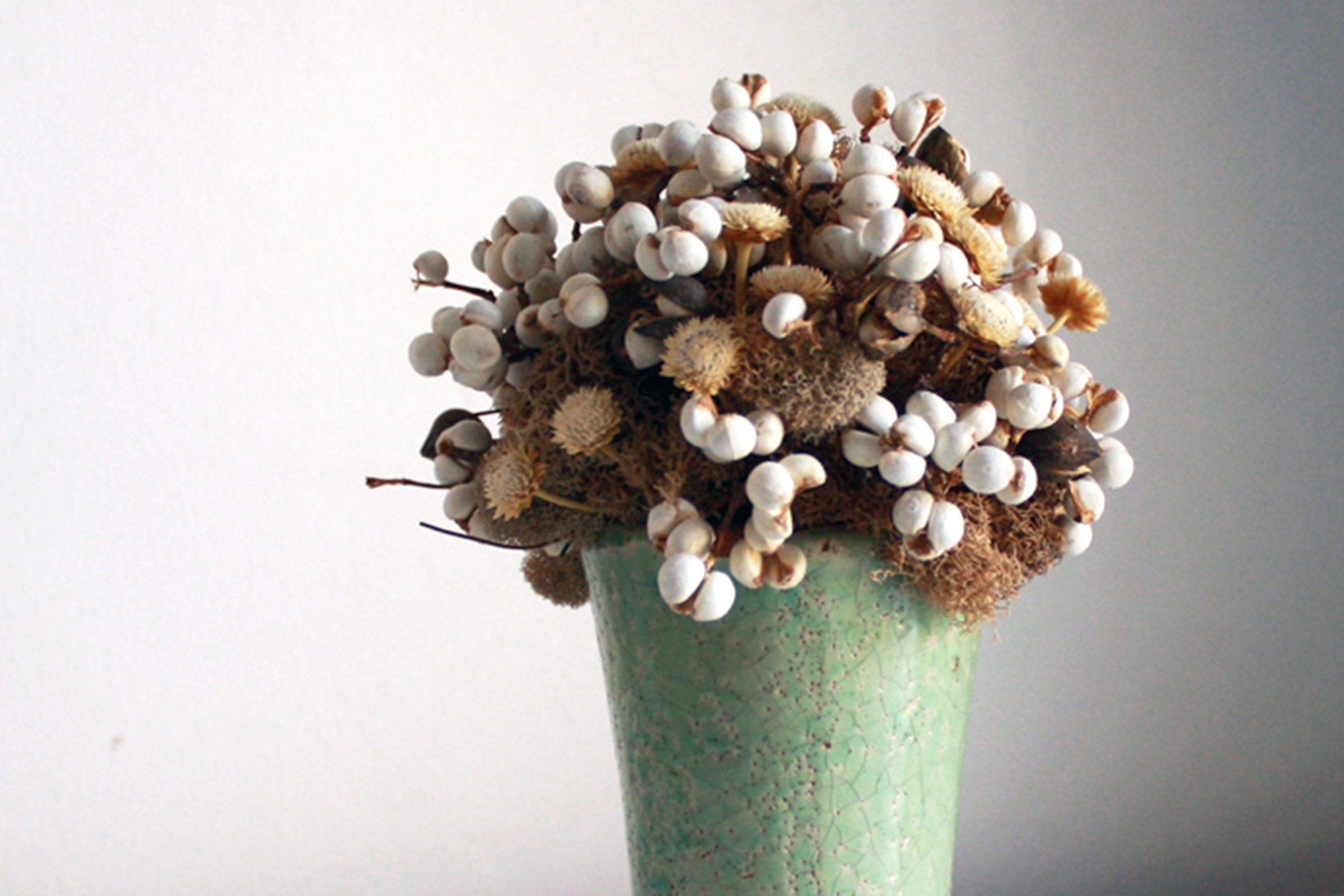 Preserve your petals how to dry flowers readers digest courtesy christina morenoflores del sol izmirmasajfo