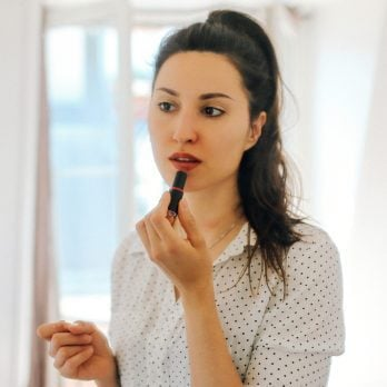 Secret Beauty Tips to Look Good When You're Sick