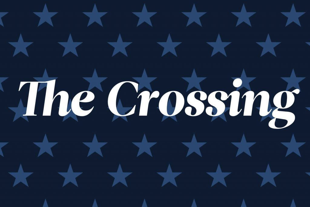 07-4th-of-july-movies-the-crossing