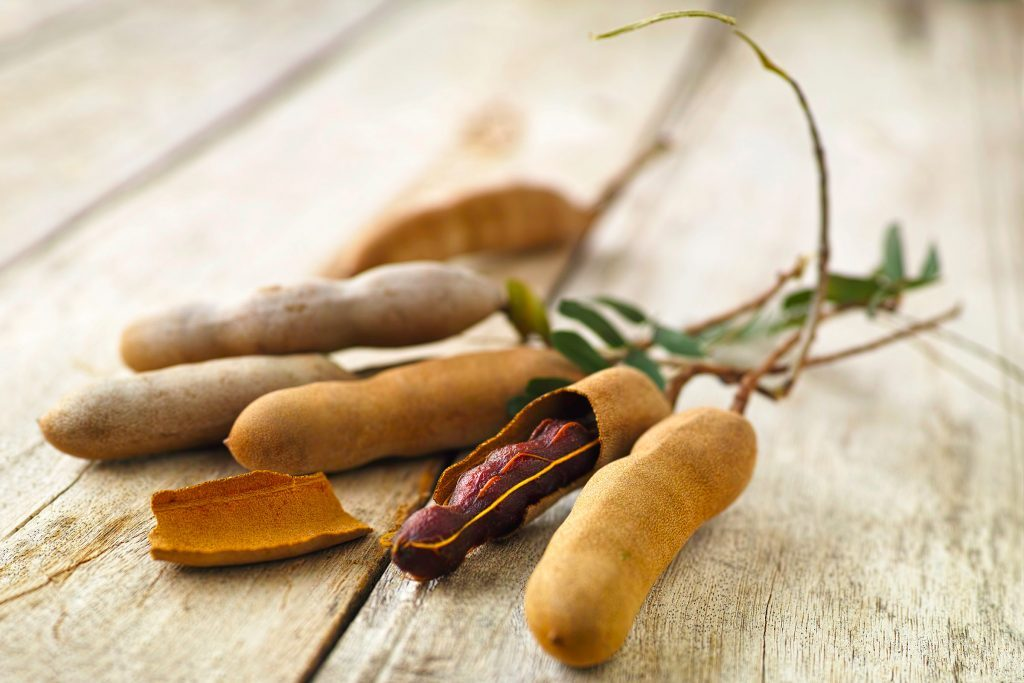 07-indian-spices-use-everyday-tamarind