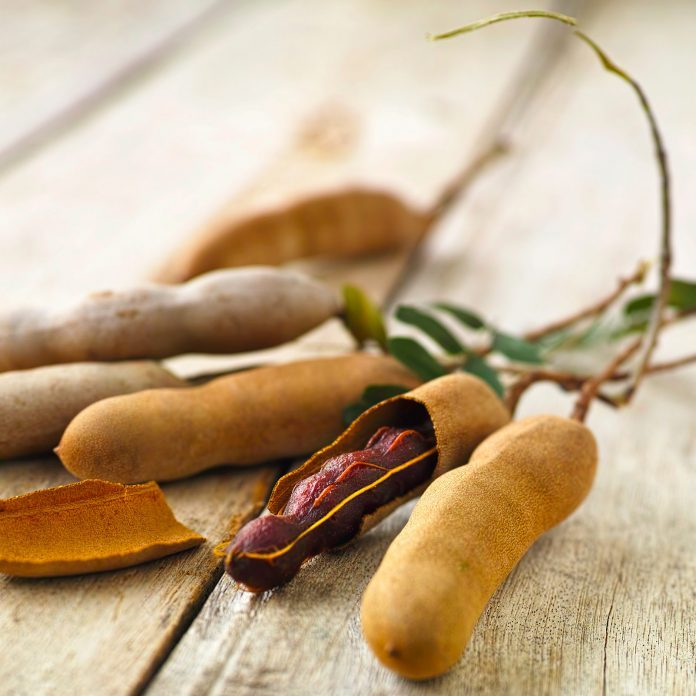 8 Indian Spices You Can Use in Everyday Cooking