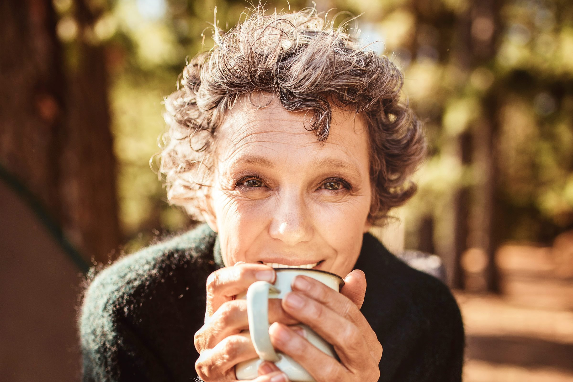 08-aging-myths-debunked-happy-woman