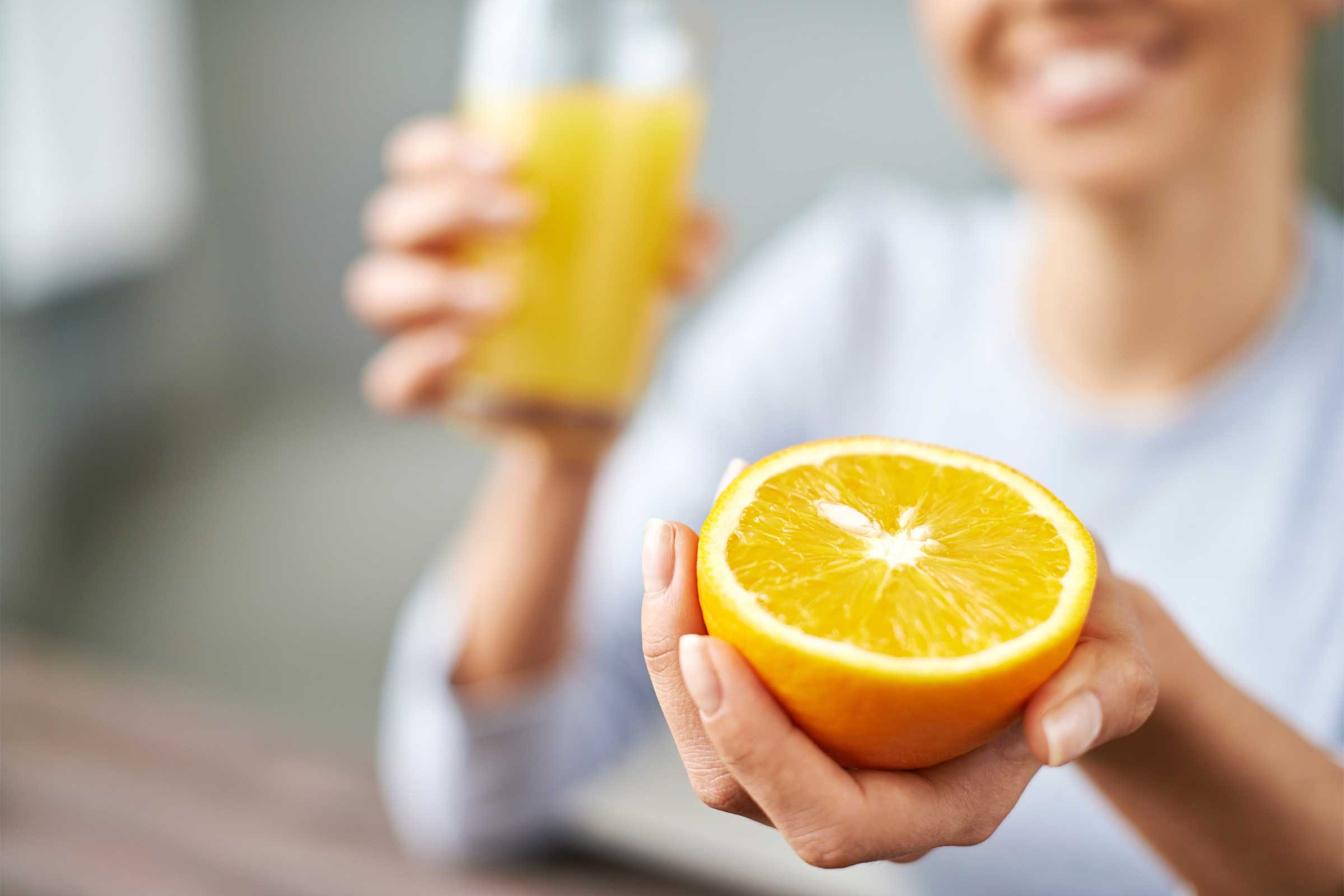 Diet for Cancer Patients: What to Eat During Chemo ...