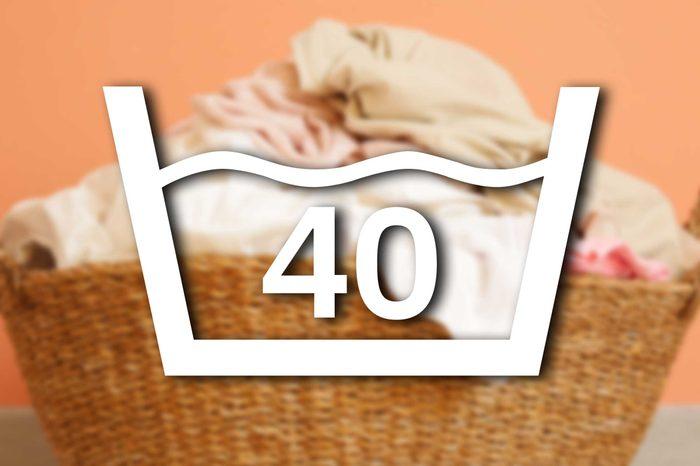 08_Wash-at-105-degrees