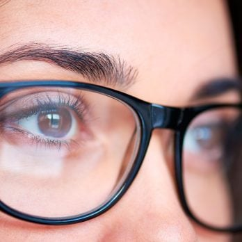 13 Secrets Your Eye Doctor Won't Tell You