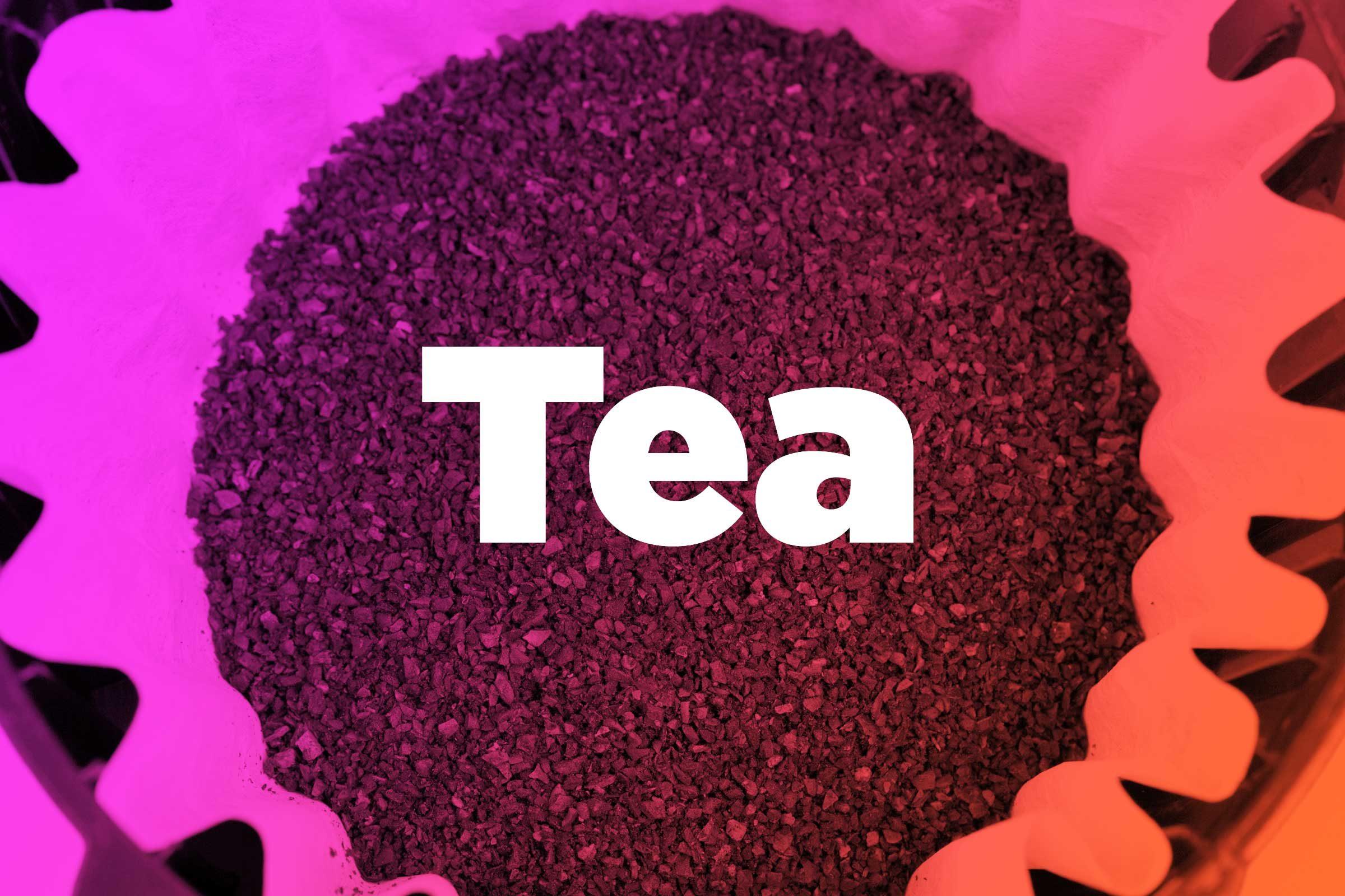 13-coffee-filter-uses-tea.jpg