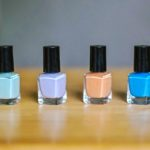 18 Things You Never Knew You Could Fix with Nail Polish