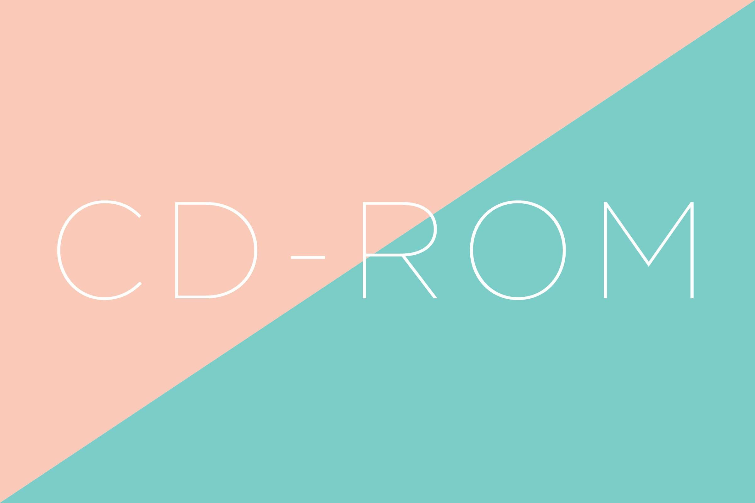 acronym examples 31 acronyms you d never guess reader s digest