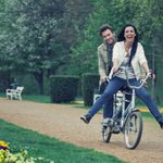 11 Creative Outdoor Date Ideas to Use This Summer