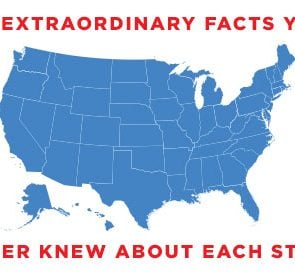50-state-facts-ft