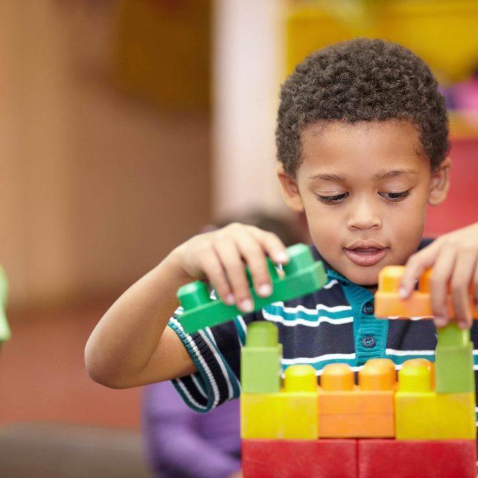 8 Autism Symptoms Every Parent Should Know