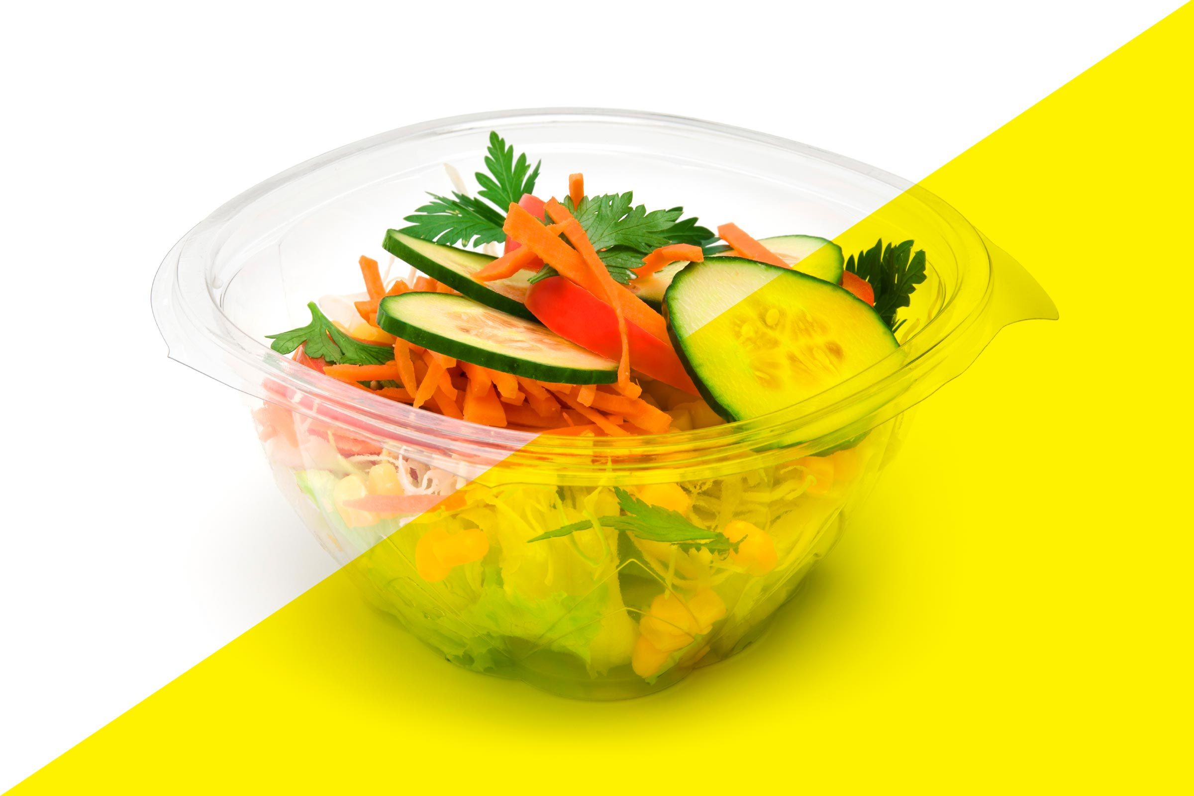 Healthy food swaps to save money on food reader 39 s digest for Food bar health