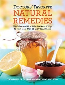 Natural_Remedies_Cover